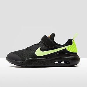 66618906c86 Sneakers voor kinderen online bestellen | Aktiesport