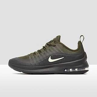 Asics Van Nike Met Sportschoenen Adidas AanbiedingSchoenen