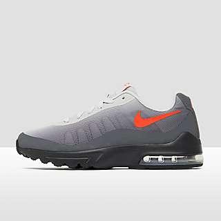 Nike schoenen voor kinderen online bestellen | Aktiesport