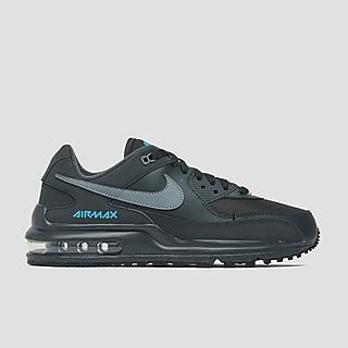 Nike Air Max Maat 37,5 Blauwe Sportschoenen kopen