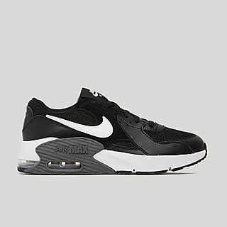 Nike Air Max 90 Essential Men's Shoes 41 46 Trainers BW Command Shox OG Force 1 White EUR 45 5