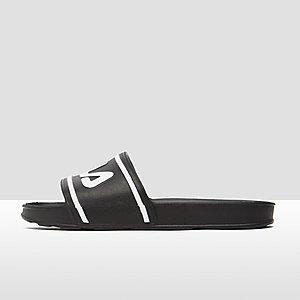 2b6c77fb8f0 FILA schoenen voor kinderen online bestellen | Aktiesport