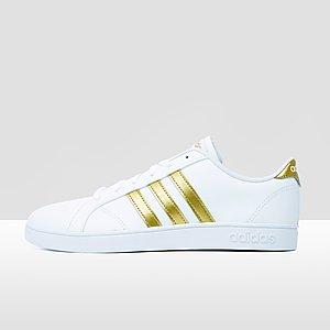 6e096a7f703 Voordelig adidas sneakers voor kinderen kopen? | Aktiesport