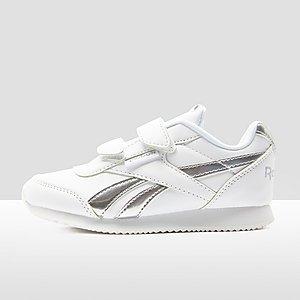 f90fbbc33b4 Reebok kleding, schoenen & accessoires bestellen | Aktiesport