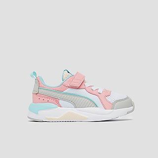PUMA sneakers voor kinderen online bestellen | Aktiesport