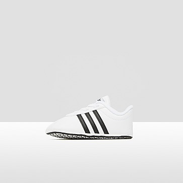ADIDAS Sneakers Mid season sale | Aktiesport