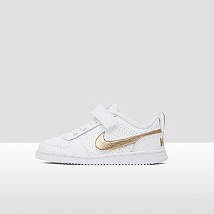 b7150f68bcf Nike schoenen voor kinderen online bestellen | Aktiesport