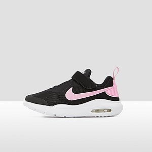 Nike Air Max Sequent 2 Heren Sneakers RoodWit
