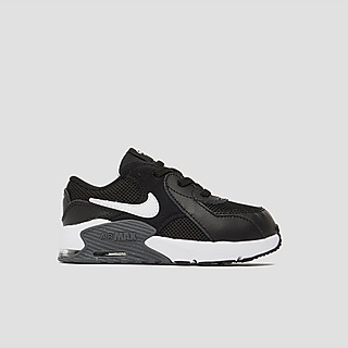 NIKE AIR MAX VG R SNEAKERS WITROOD DAMES | Perrysport