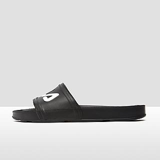 FILA slippers en sandalen online bestellen | Aktiesport
