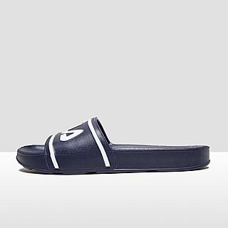 FILA slippers en sandalen voor heren bestellen   Aktiesport