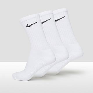 Nike sokken voor dames online bestellen | Aktiesport