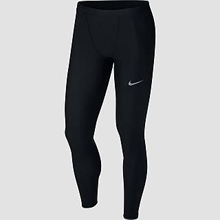 Nike hardloopbroeken online bestellen | Aktiesport | Aktiesport