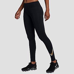 00f467b0f20 Sportbroeken voor dames online bestellen   Aktiesport