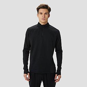 Zwarte Trui Met Goud.Nike Truien En Vesten Voor Heren Online Bestellen Aktiesport