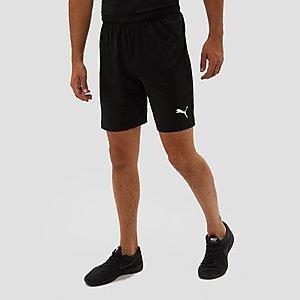 bbff0c4902e PUMA broeken voor heren online bestellen | Aktiesport