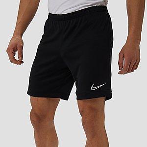 c6eba647e10 Nike broeken voor heren online bestellen | Aktiesport