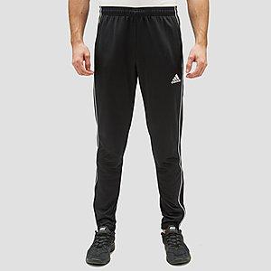Strakke Joggingbroek Mannen.Trainingsbroeken Voor Voetbal Online Bestellen Aktiesport