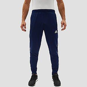 Dunne Joggingbroek Heren.Trainingsbroeken Voor Voetbal Online Bestellen Aktiesport