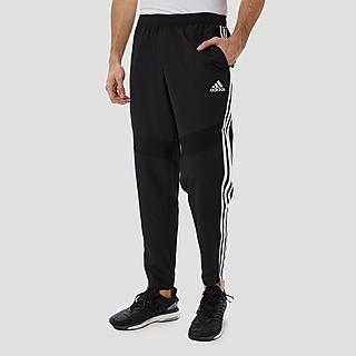 adidas broeken voor heren online bestellen | Aktiesport