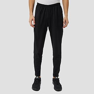 Nike broeken voor heren online bestellen | Aktiesport