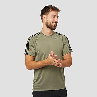 Heren 4XL Sportshirts kopen | BESLIST.nl | Lage prijs