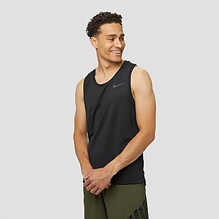 Nike fitnessshirts online bestellen| Aktiesport | Aktiesport