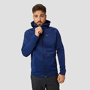 3c3264be135 Nike truien en vesten voor heren online bestellen | Aktiesport