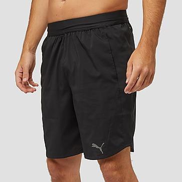 PUMA broeken voor heren online bestellen | Aktiesport ...