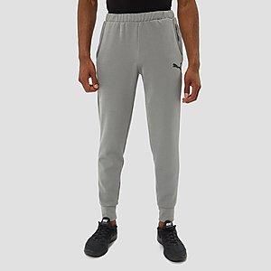 d084185f451 PUMA broeken voor heren online bestellen | Aktiesport