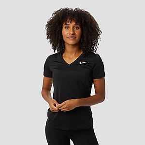9c47f8427ba Nike voor dames - Kleding, schoenen & accessoires   Aktiesport