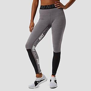 090e5baf979 Nike sportbroeken voor dames online bestellen | Aktiesport
