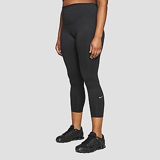Nike broeken voor dames online bestellen | Aktiesport
