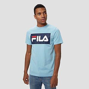 f906e97e7882e8 FILA shirts voor heren online bestellen | Aktiesport