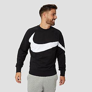 f6fb09ed8c5 Nike truien en vesten voor heren online bestellen | Aktiesport