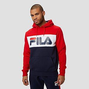 c1b23577a33 FILA truien en vesten voor heren online bestellen | Aktiesport