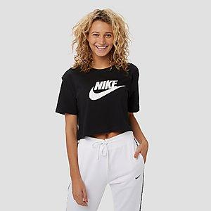 cb7de8acabb Shirts voor dames online bestellen - Dameskleding | Aktiesport