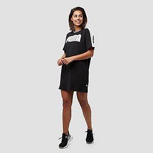 Puma Joggingbroek Dames.Puma Voor Dames Online Bestellen Aktiesport