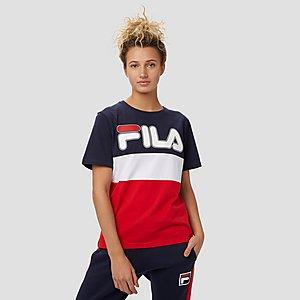25f1dc3af16 FILA kleding, schoenen en accessoires online bestellen | Aktiesport