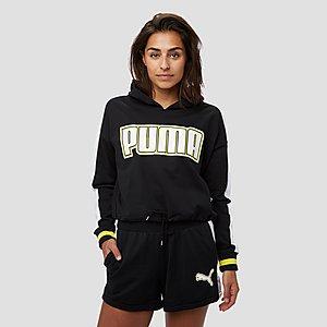 77f02267c9c PUMA voor dames online bestellen | Aktiesport