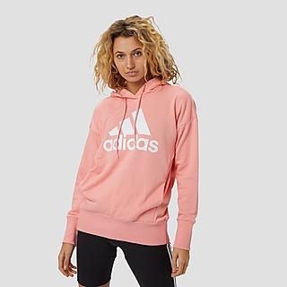 Shop adidas voor dames online | Aktiesport | Aktiesport