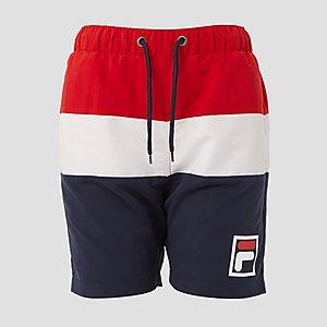 Zwarte Zwembroek Kopen.Zwemkleding Voordelig Online Bestellen Aktiesport