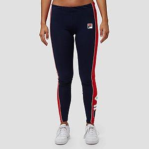 9ea2d48d055 FILA broeken voor dames online bestellen   Aktiesport