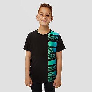 2a34e722bc6 PUMA kleding voor kinderen online bestellen | Aktiesport