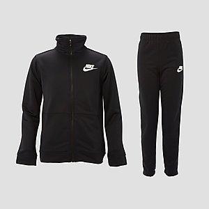 newest 6bbbc 98d2a Nike kleding, schoenen & accessoires bestellen | Aktiesport
