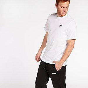 53e5a35e40b Nike kleding, schoenen & accessoires bestellen | Aktiesport
