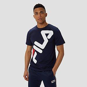 706bd324755 FILA shirts voor heren online bestellen | Aktiesport