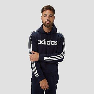 75ee763179b adidas truien en vesten voor heren online bestellen | Aktiesport