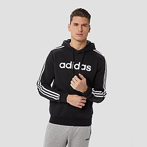 36f60d6b520 adidas truien en vesten voor heren online bestellen | Aktiesport