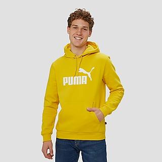 PUMA truien en vesten voor heren online bestellen | Aktiesport